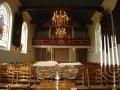 piershil-foto-kerk-binnen-13