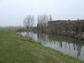 piershil-foto-kade-2007-03