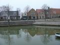 piershil-foto-kade-2007-07