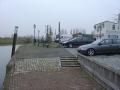 piershil-foto-kade-2007-22