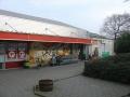 piershil-foto-kade-2007-29