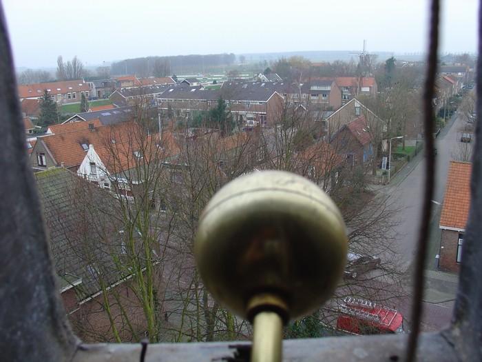 piershil-foto-kerk-intoren-15