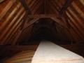 piershil-foto-kerk-intoren-02