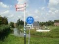 piershil-kievitstraat-aug2007-09