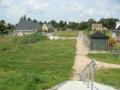 piershil-kievitstraat-aug2007-14