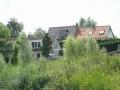 piershil-kievitstraat-aug2007-28