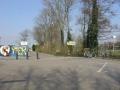 piershil-kinderboerderij-1april2007-01