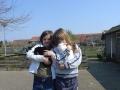 piershil-kinderboerderij-1april2007-02