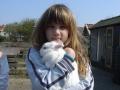 piershil-kinderboerderij-1april2007-03