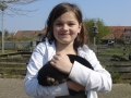 piershil-kinderboerderij-1april2007-04