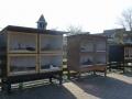 piershil-kinderboerderij-1april2007-05