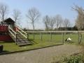 piershil-kinderboerderij-1april2007-07