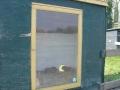 piershil-kinderboerderij-1april2007-10