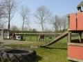 piershil-kinderboerderij-1april2007-12