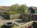 piershil-kinderboerderij-1april2007-14