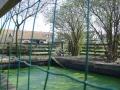 piershil-kinderboerderij-1april2007-21