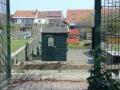 piershil-kinderboerderij-1april2007-25