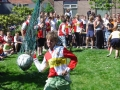 piershil-koninginnedag-2007-21