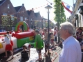 piershil-koninginnedag-2007-31