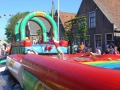 piershil-koninginnedag-2007-32