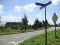 piershil-molendijk-27juli2007-01