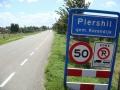 piershil-molendijk-27juli2007-05