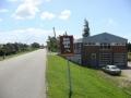piershil-molendijk-27juli2007-07