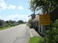 piershil-molendijk-27juli2007-08