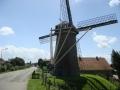 piershil-molendijk-27juli2007-09