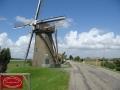 piershil-molendijk-27juli2007-11