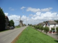 piershil-molendijk-27juli2007-12