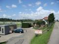 piershil-molendijk-27juli2007-13