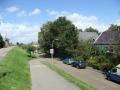 piershil-molendijk-27juli2007-15