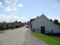 piershil-molendijk-27juli2007-16