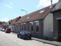 piershil-molendijk-27juli2007-19