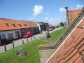 piershil-molendijk-27juli2007-23