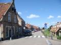 piershil-molendijk-27juli2007-27