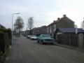 piershil-prinsbernhardstraat-20feb2007-01