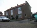 piershil-prinsbernhardstraat-20feb2007-03