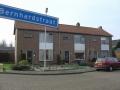 piershil-prinsbernhardstraat-20feb2007-04