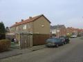 piershil-prinsbernhardstraat-20feb2007-10