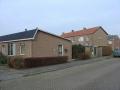 piershil-prinsbernhardstraat-20feb2007-11