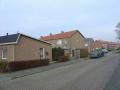 piershil-prinsbernhardstraat-20feb2007-13