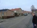 piershil-prinsbernhardstraat-20feb2007-15