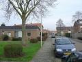 piershil-prinsbernhardstraat-20feb2007-19
