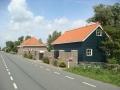 piershil-sluisjesdijk-nasteeg-3aug2007-15