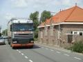 piershil-sluisjesdijk-nasteeg-3aug2007-16