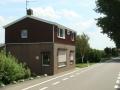 piershil-sluisjesdijk-nasteeg-3aug2007-41