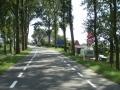 piershil-sluisjesdijk-nasteeg-3aug2007-62