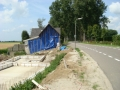 piershil-sluisjesdijk-nasteeg-3aug2007-67